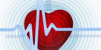 Co szkodzi zdrowiu serca?