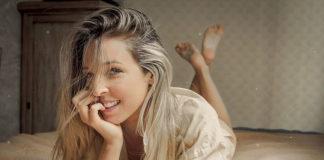 Zmysłowa damska bielizna - poczuj się uwodzicielsko i pięknie na co dzień!