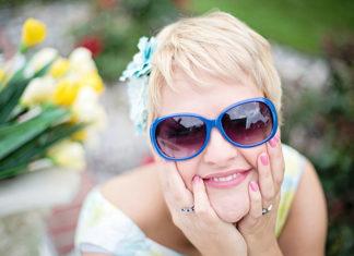 Okulary markowe – co warto o nich wiedzieć