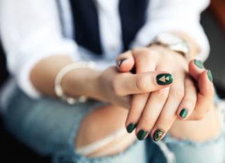 Szukasz sprawdzonego salonu manicure w Katowicach? Sprawdź, zanim zadzwonisz do przyjaciółki
