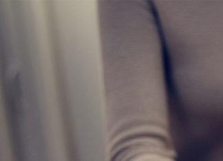 Powiększenie biustu – co powinnaś wiedzieć?