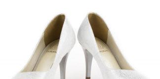 Dlaczego ceny obuwia stale rosną?