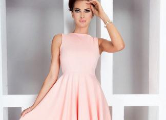 Sukienki weselne