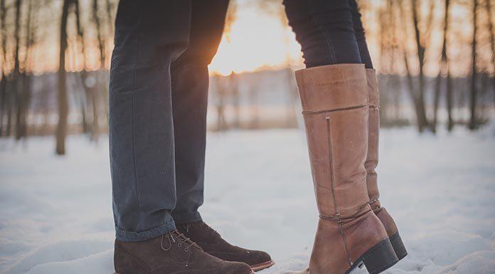 Gdzie kupić tanie buty? Wyprzedaże butów w sieci