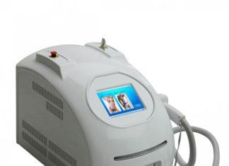 Laser diodowy, lasery diodowe