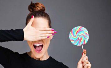 Dieta cukrzycowa – jadłospis dla diabetyków