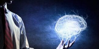 Neurochirurgia - najważniejsze mity