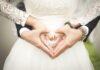 Piękne sukienki na wesele