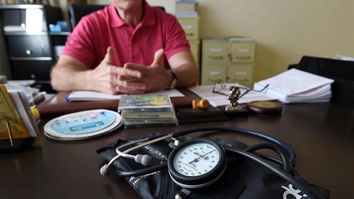 Poszukiwaniu kliniki leczenia niepłodności