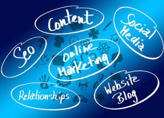 Virale w marketingu wirusowym