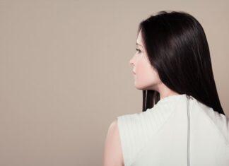 przeszczep włosów katowice