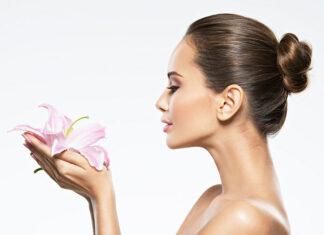 Jak dbać o dobrą kondycję skóry