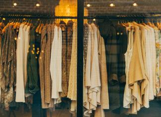 Jakie ubrania wybierać aby były wygodne i uniwersalne
